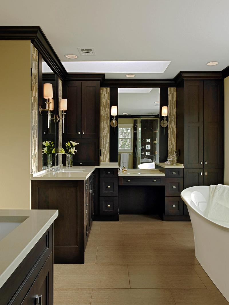 132 Custom Luxury Bathrooms-77