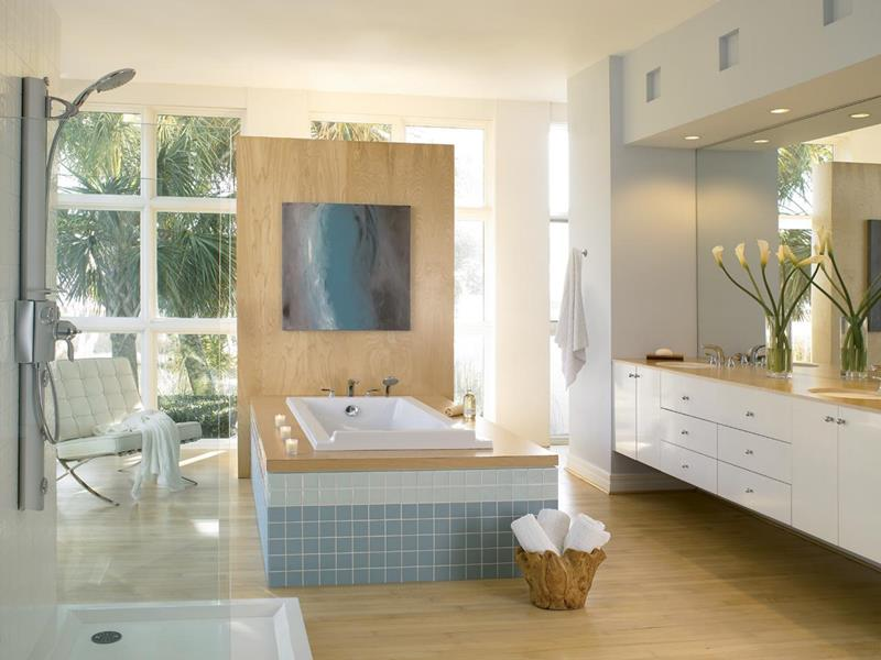 132 Custom Luxury Bathrooms-80
