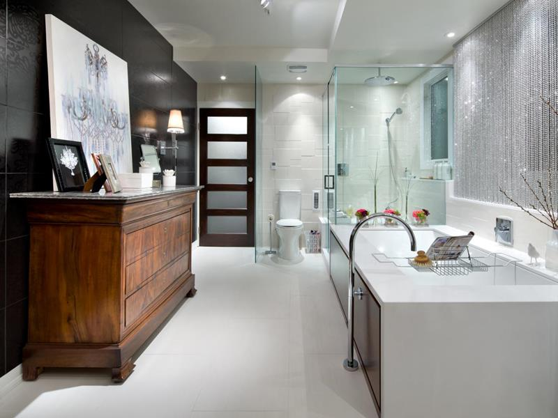 132 Custom Luxury Bathrooms-86