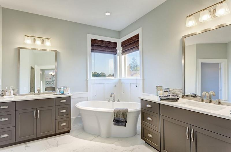 132 Custom Luxury Bathrooms-89