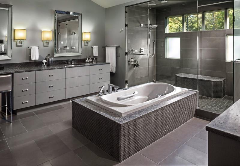 132 Custom Luxury Bathrooms-91