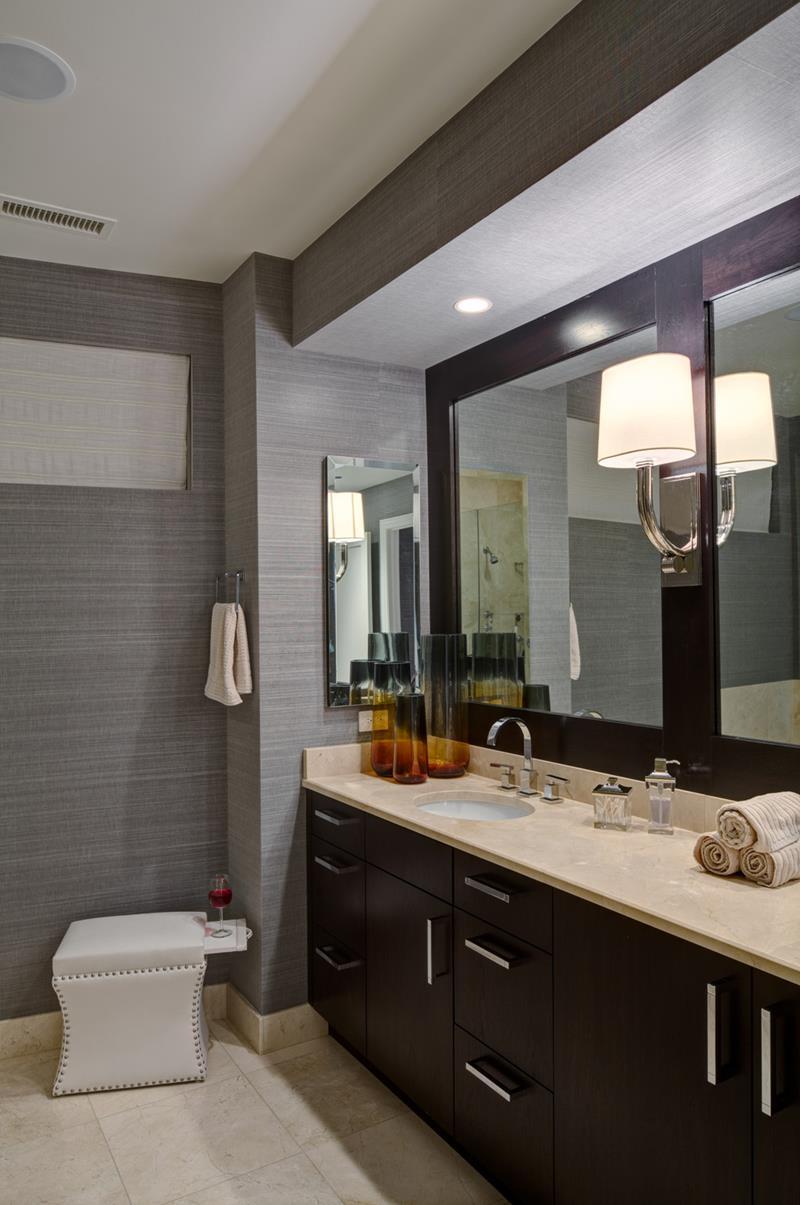 132 Custom Luxury Bathrooms-96
