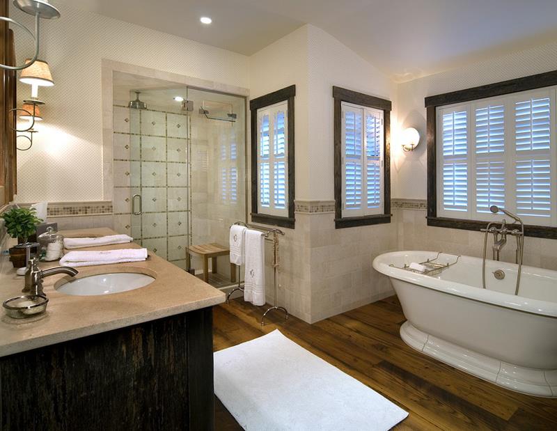 132 Custom Luxury Bathrooms-97