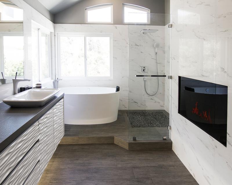 132 Custom Luxury Bathrooms-99
