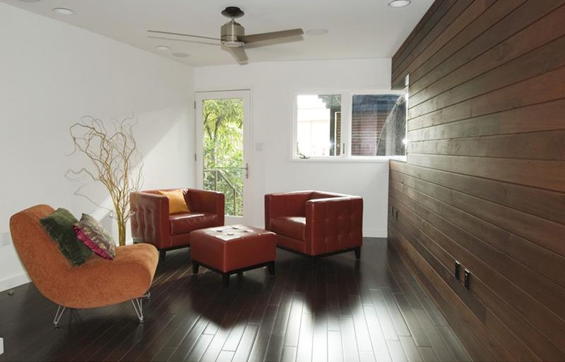 50 Ideas For Modern Living Room Design-49