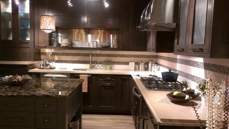 52 Absolutely Stunning Dream Kitchen Designs-3