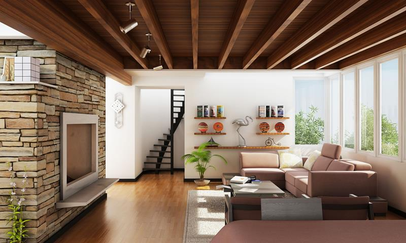 62 Gorgeous Small Living Room Designs-31