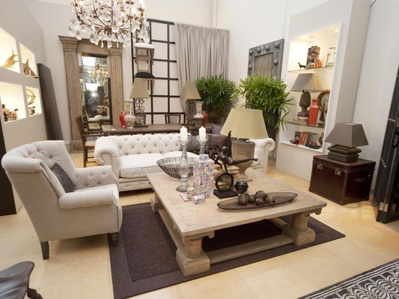 62 Gorgeous Small Living Room Designs-45
