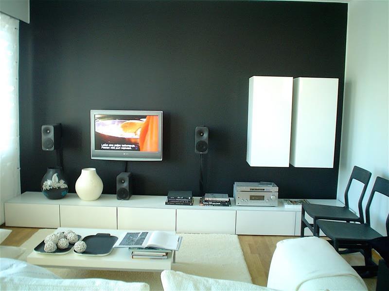 23 Living Room Color Scheme Ideas-10