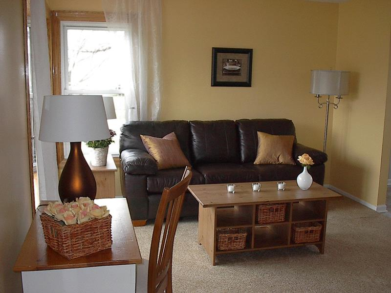 23 Living Room Color Scheme Ideas-11