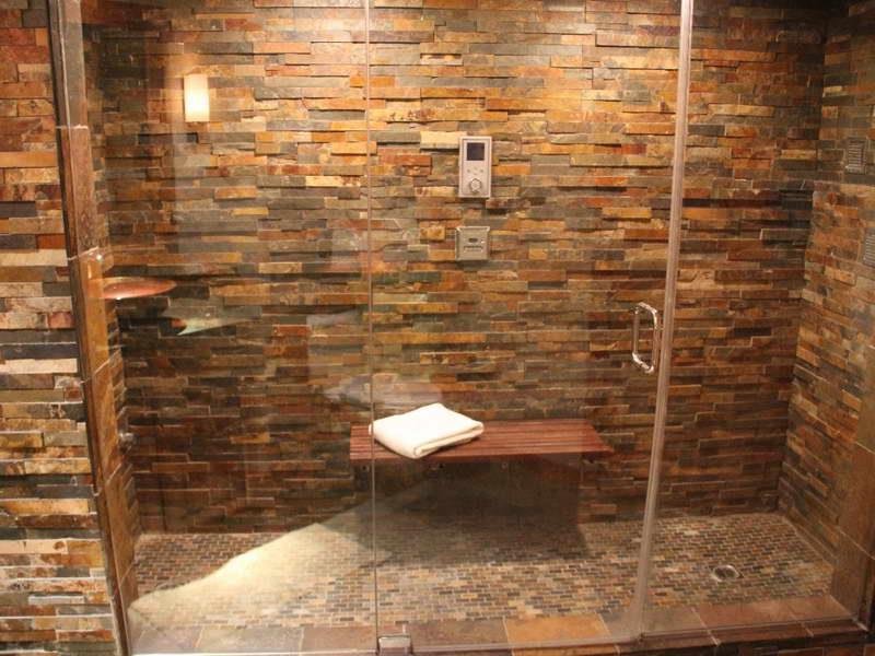 23 Stunning Tile Shower Designs-4