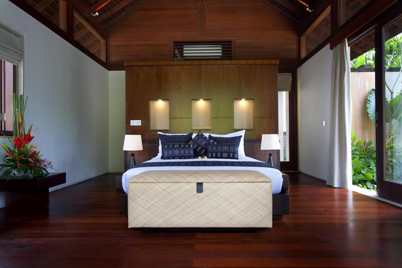 61 Master Bedrooms Decorated By Professionals-43
