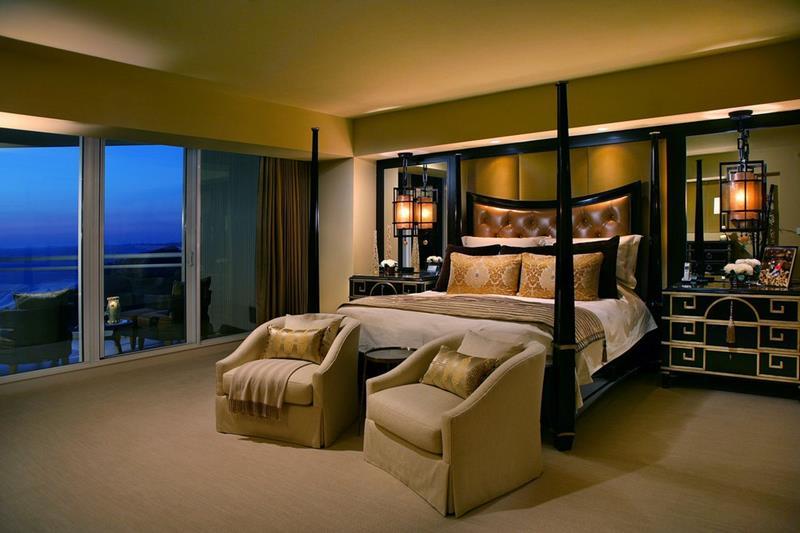 70 Custom Master Bedrooms-5