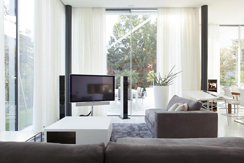 23 Cozy Living Room Designs-3
