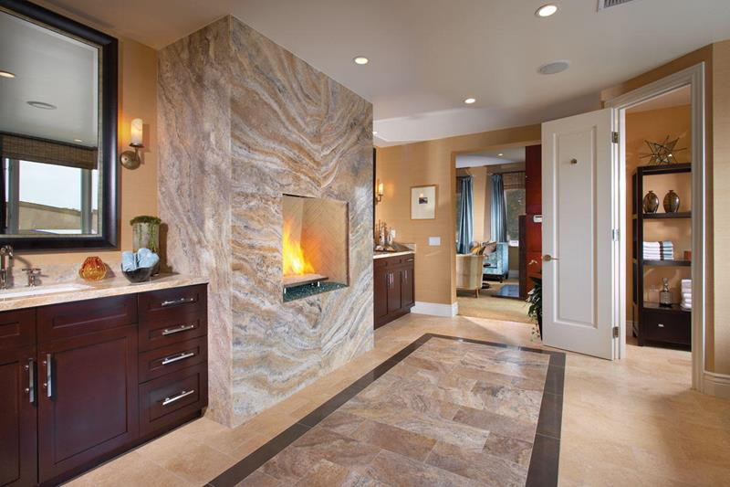 23 Spa Style Master Bathrooms-3