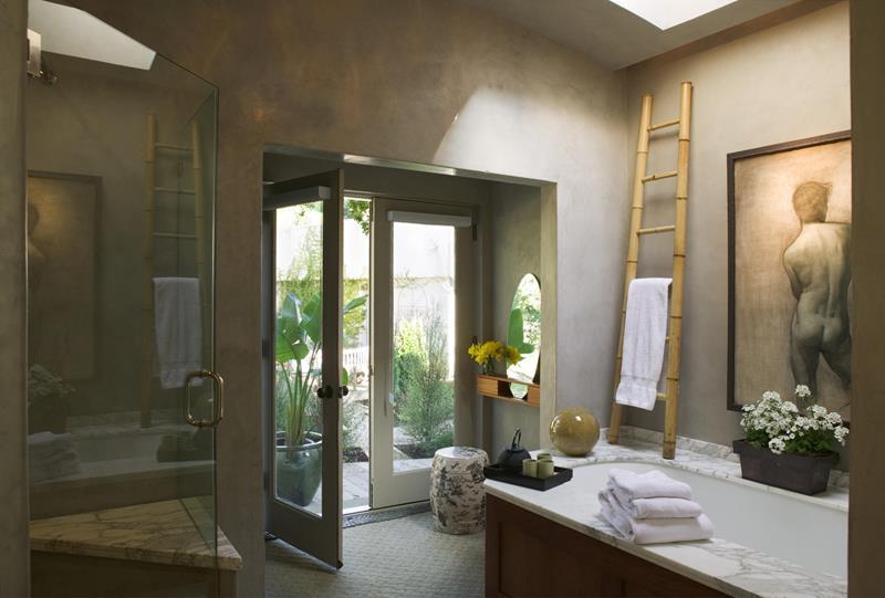 23 Spa Style Master Bathrooms-9