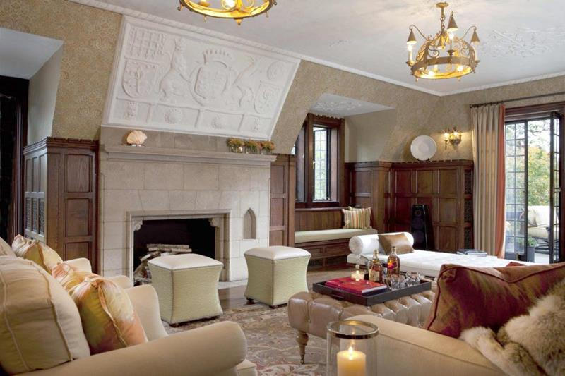 24 Beautiful Living Rooms-10