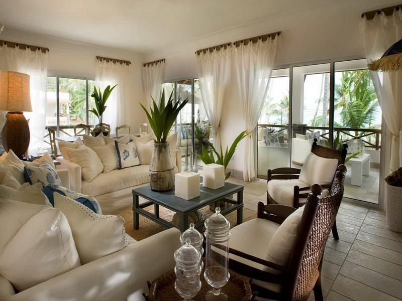24 Beautiful Living Rooms-12