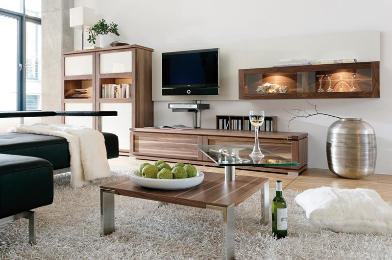 24 Beautiful Living Rooms-13