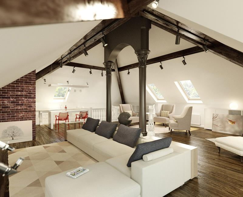 24 Beautiful Living Rooms-14