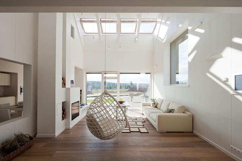 24 Beautiful Living Rooms-15