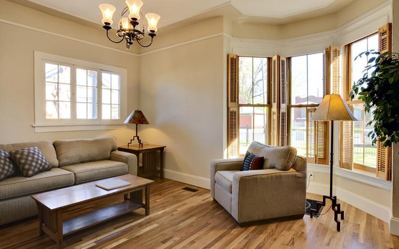 24 Beautiful Living Rooms-16