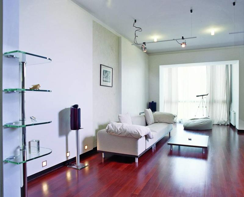 24 Beautiful Living Rooms-17