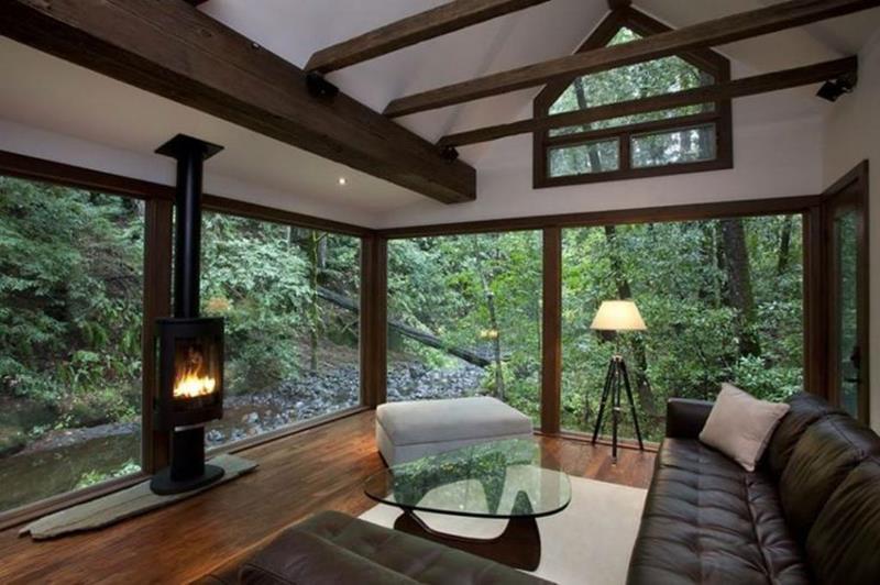 24 Beautiful Living Rooms-19