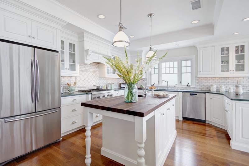 25 Beautiful Kitchen Designs-4