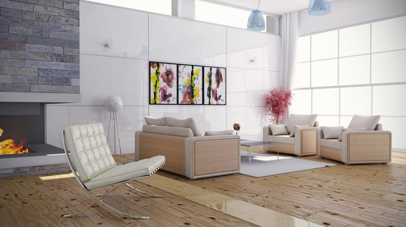 image named 25 Bright Living Rooms title