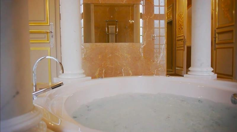 12 Photos of the Stunning 300 Million Chateau Louis XIV-9