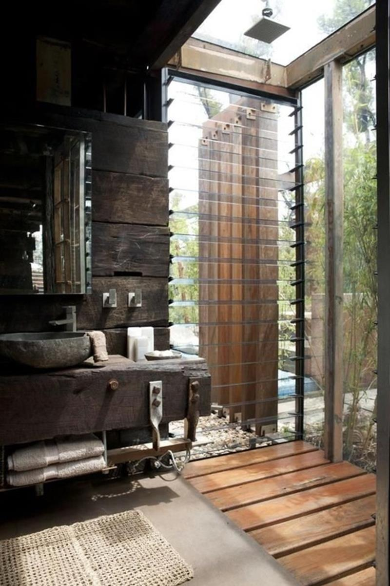 24 Stunning Rain Shower Designs-2