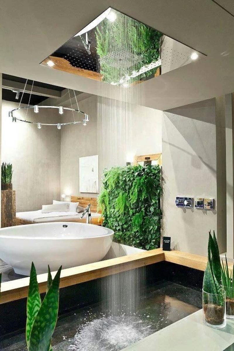 24 Stunning Rain Shower Designs-4