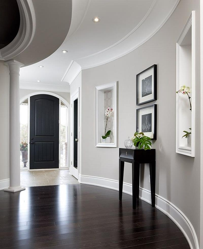 25 Jaw Dropping Entryways-15