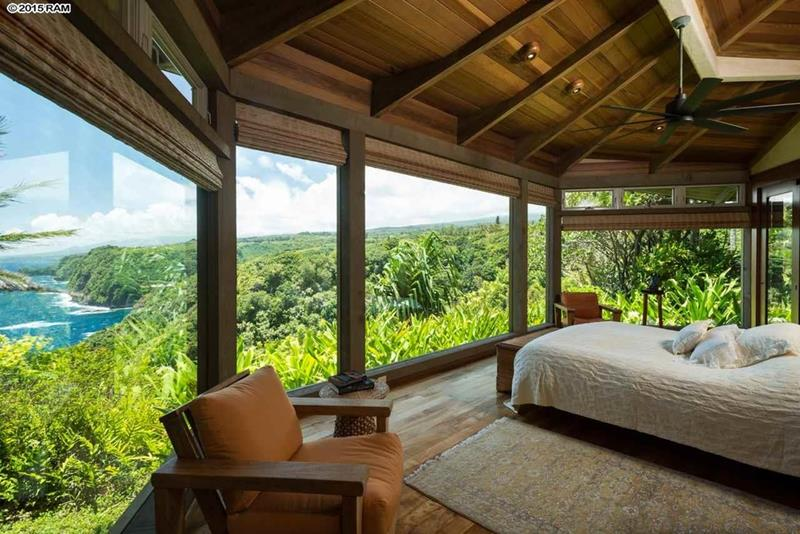 25 Master Bedrooms with a View-1