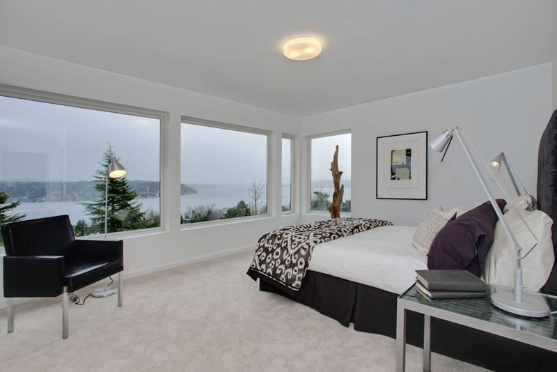 25 Master Bedrooms with a View-15
