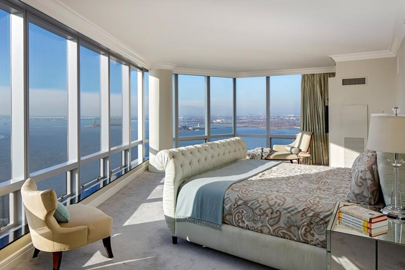 25 Master Bedrooms with a View-2
