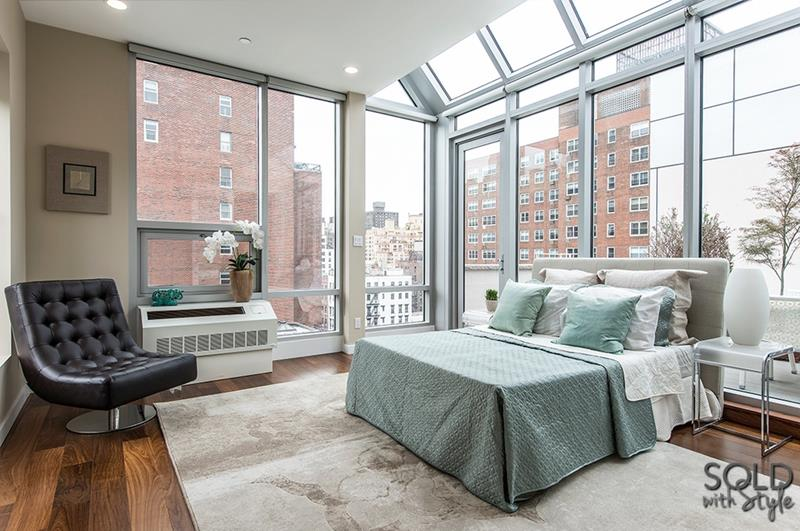 25 Master Bedrooms with a View-7