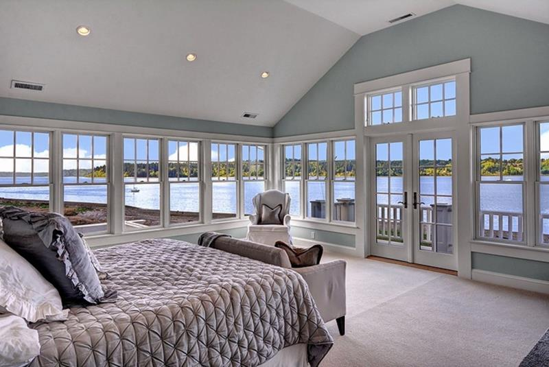25 Master Bedrooms with a View-8