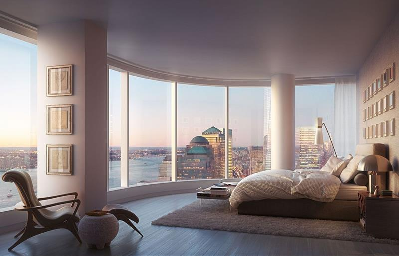 25 Master Bedrooms with a View-9