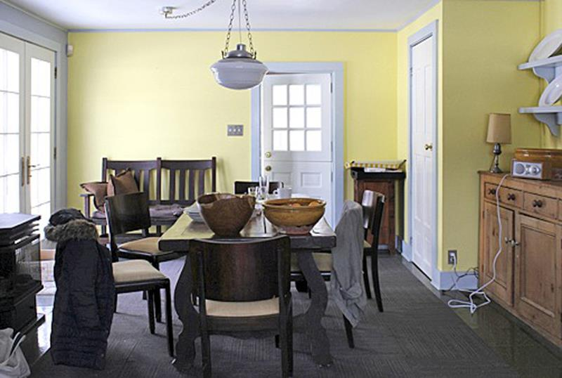 12 Amazing Dining Room Remodels-2