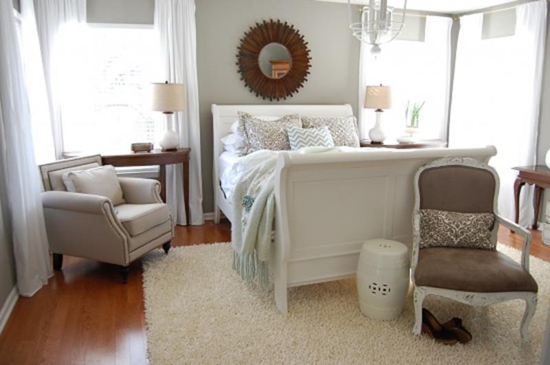 12 Jaw Dropping Master Bedroom Remodels (Before and After)-4b