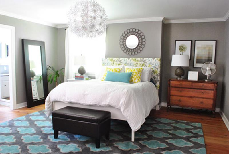 12 Jaw Dropping Master Bedroom Remodels (Before and After)-6b