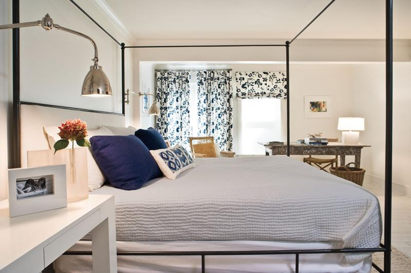 12 Jaw Dropping Master Bedroom Remodels (Before and After)-7b