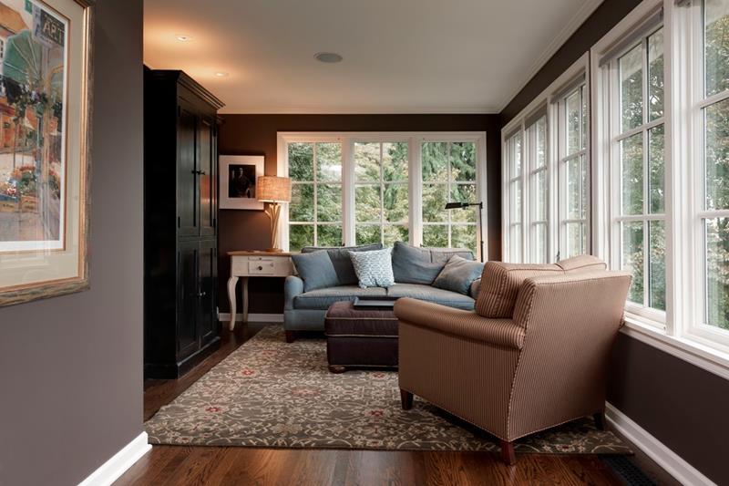25 Beautiful Family Room Designs-21