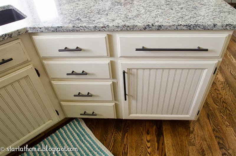 A Quick Look at a Totally Awesome Kitchen Restoration-6
