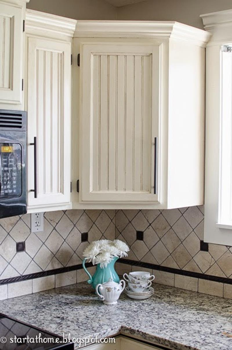A Quick Look at a Totally Awesome Kitchen Restoration-7