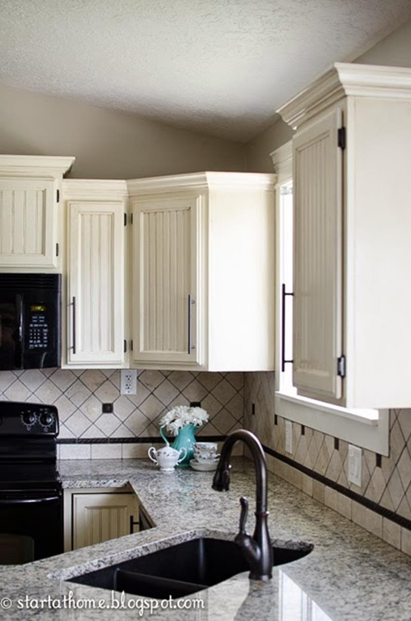 A Quick Look at a Totally Awesome Kitchen Restoration-8