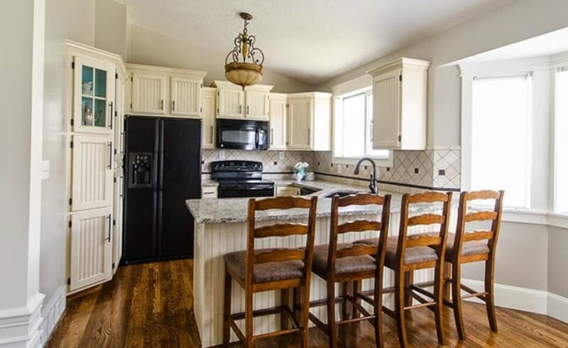 image named A Quick Look at a Totally Awesome Kitchen Restoration title e1596587981506