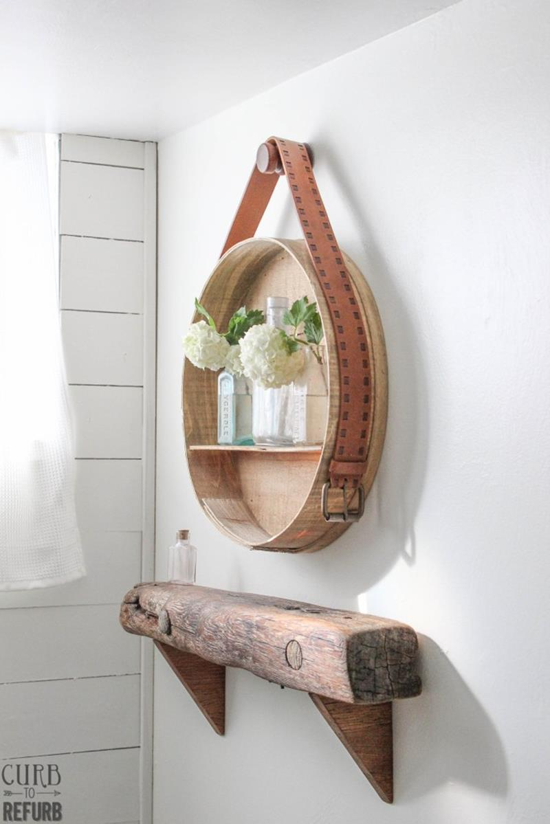 Check Out This Amazing Tiny Bathroom Makeover-11